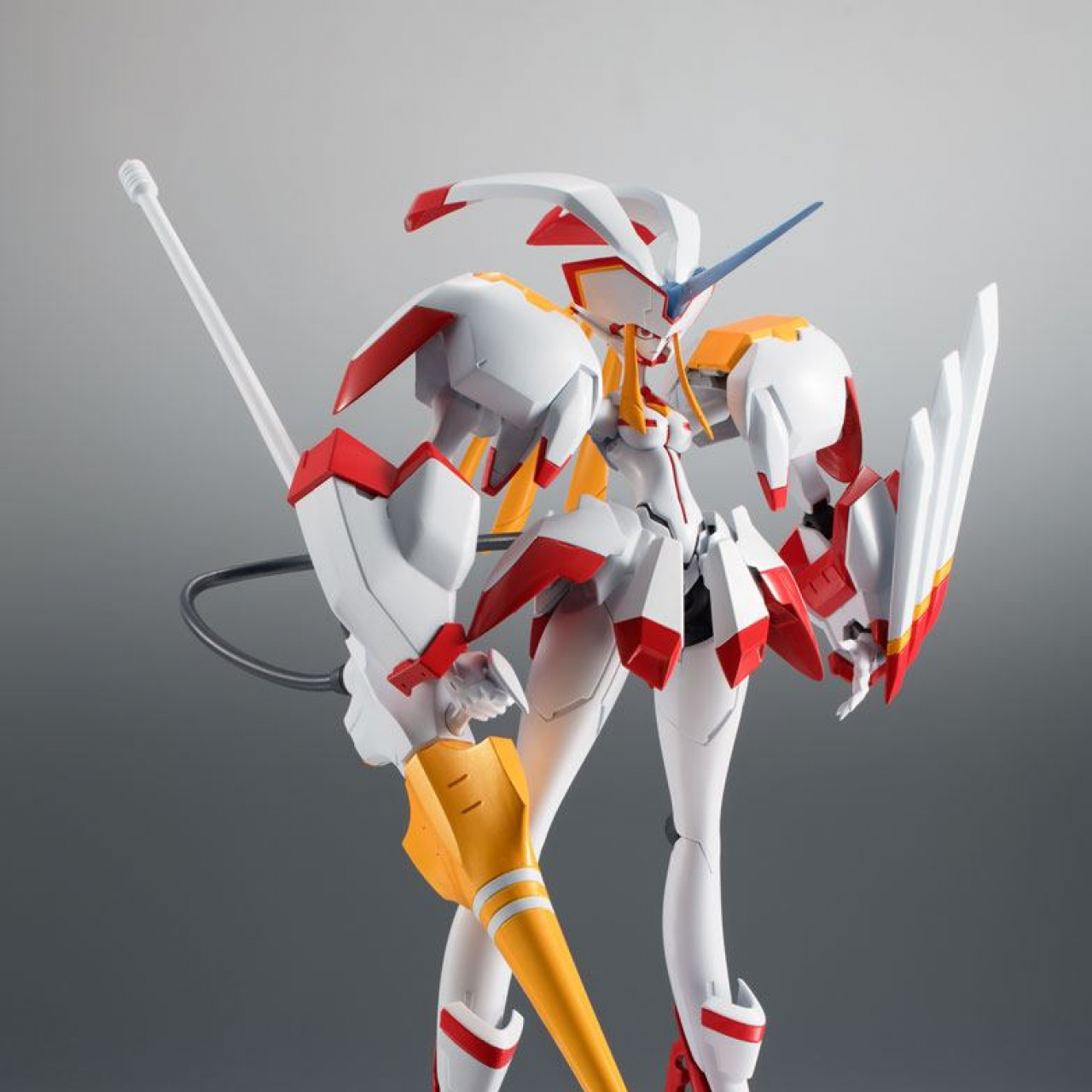 Darling in the Franxx: Strelizia (16cm)