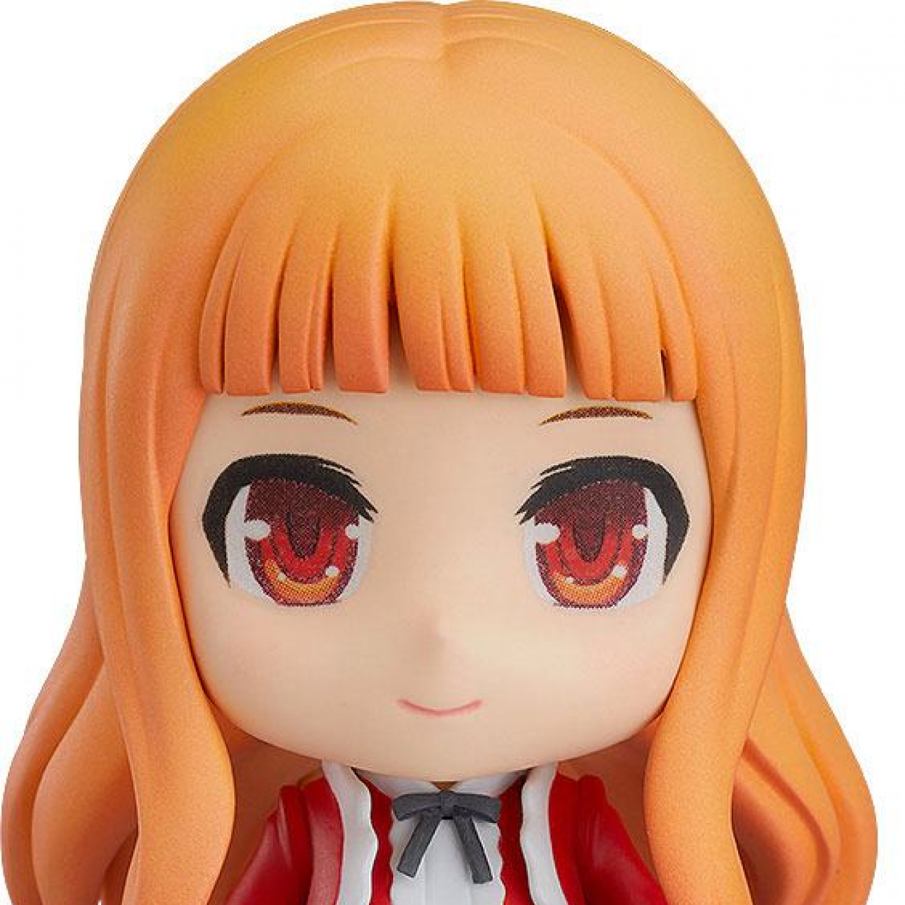 Original Character Nendoroid Action Figure MMD User Model Lady Rhea 10 cm