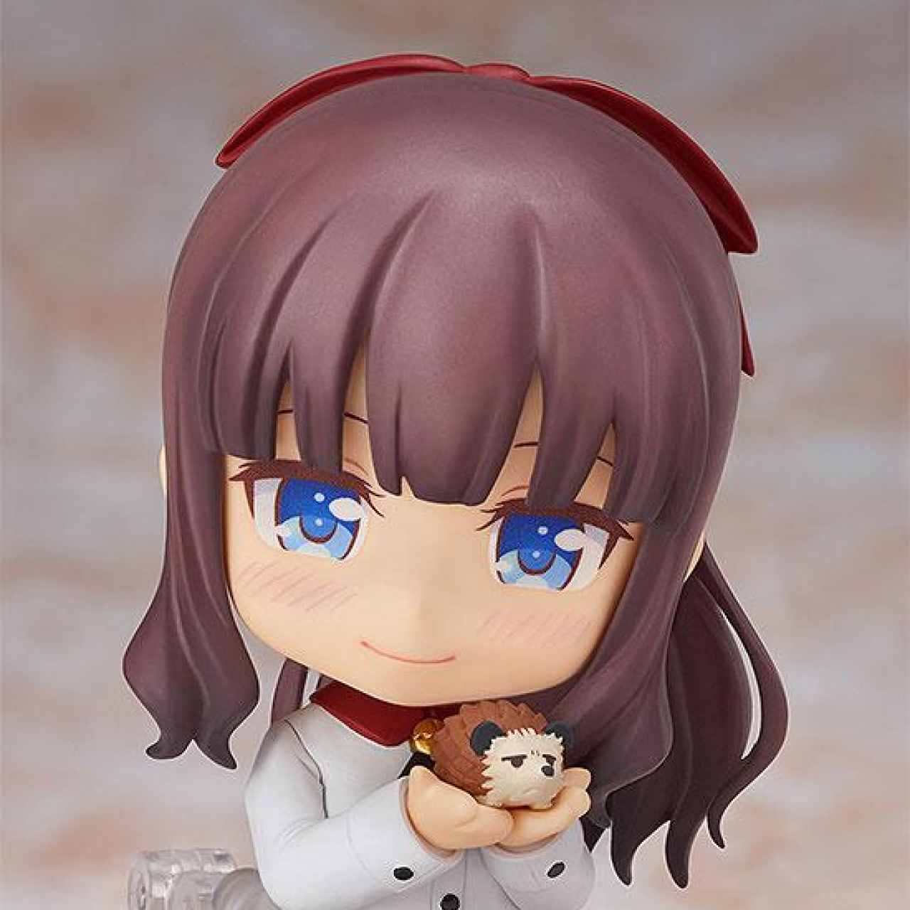 New Game!: Hifumi Takimoto (nendoroid)