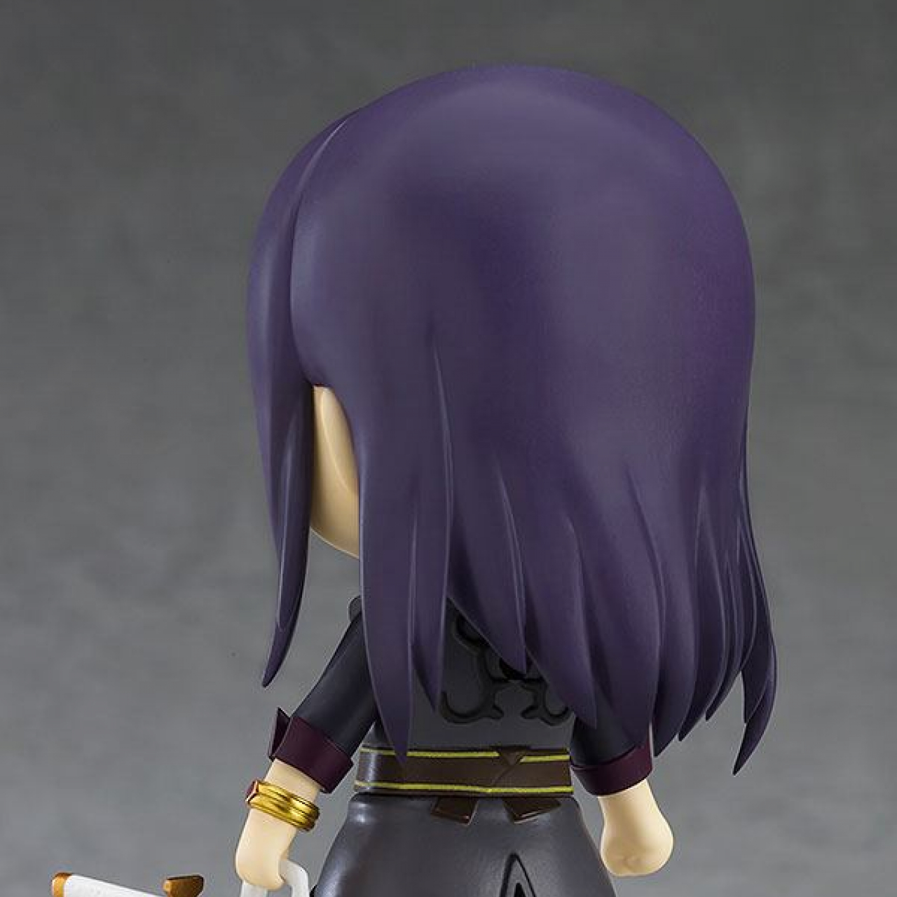 Tales of Vesperia Nendoroid Action Figure Yuri Lowell 10 cm