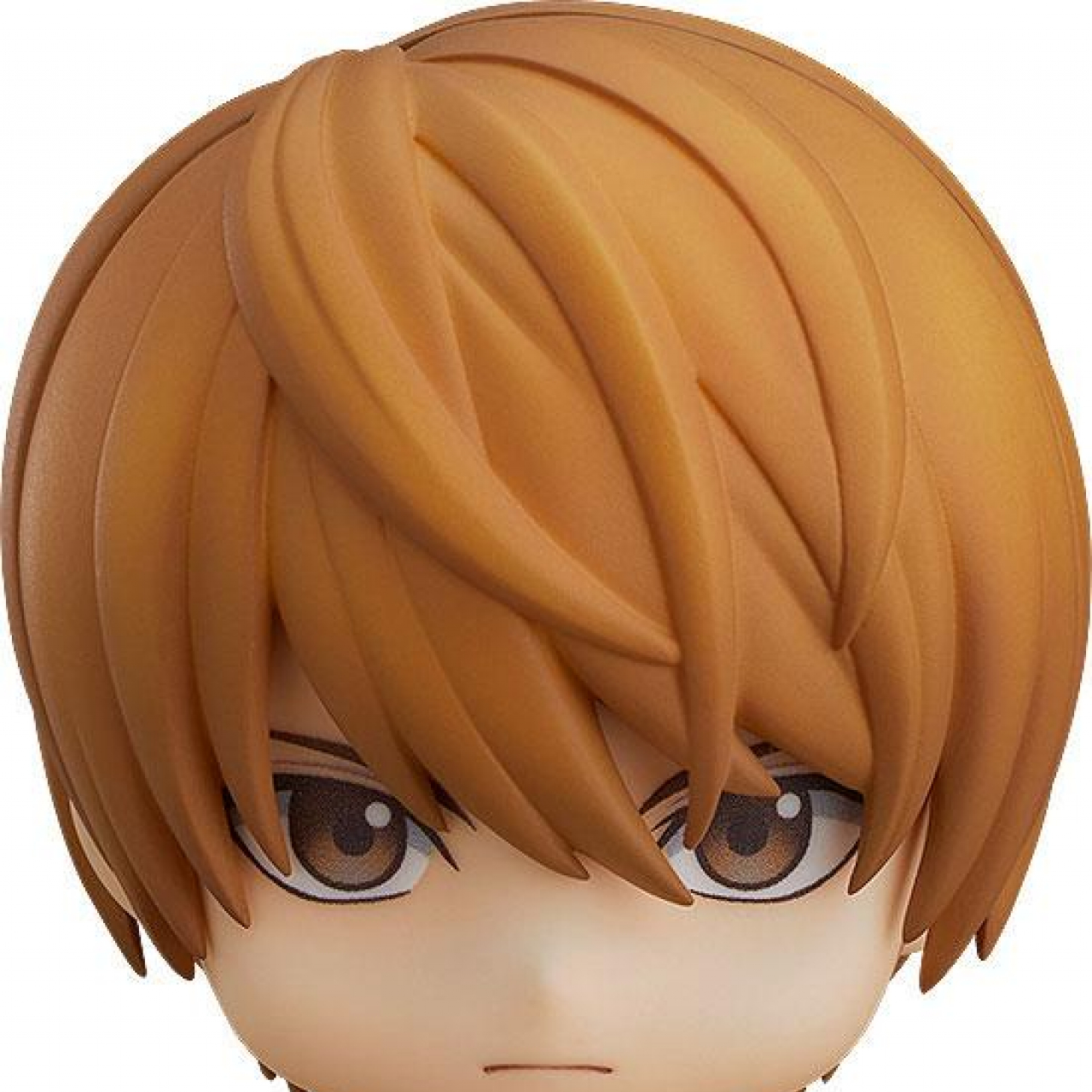 Death Note Nendoroid Action Figure Light Yagami 2.0 10 cm
