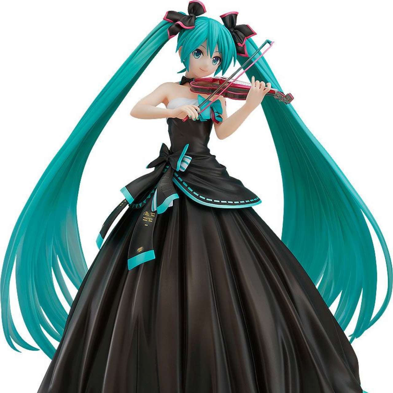 Character Vocal Series 01: Hatsune Miku