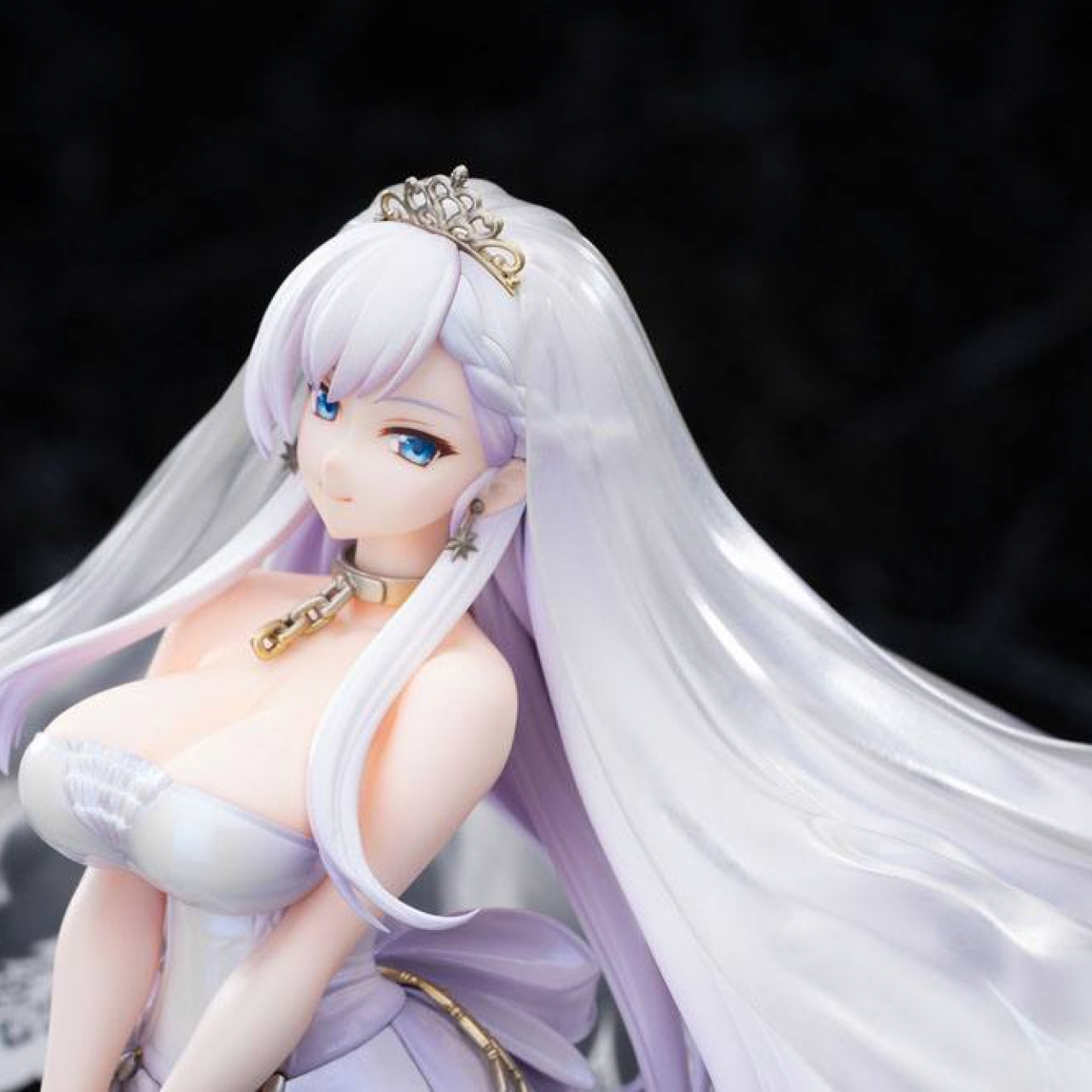 Azur Lane Belfast Skins We've added contactless ordering features, so you and your family can get. azur lane belfast skins