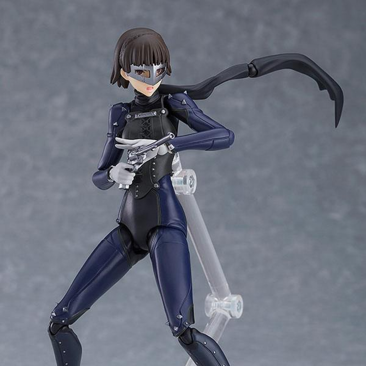 Persona 5 The Animation: Queen (14cm)