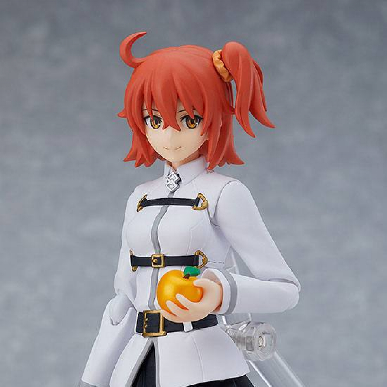 Fate/Grand Order Figma Action Figure Master/Female Protagonist 15 cm