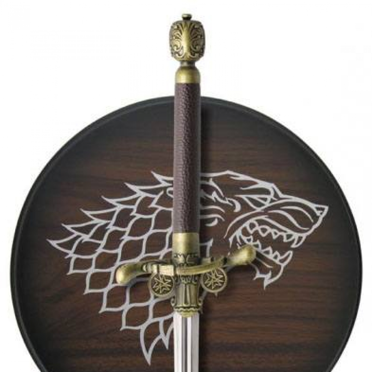Game of Thrones Replica 1/1 Needle Sword of Arya Stark 77 cm