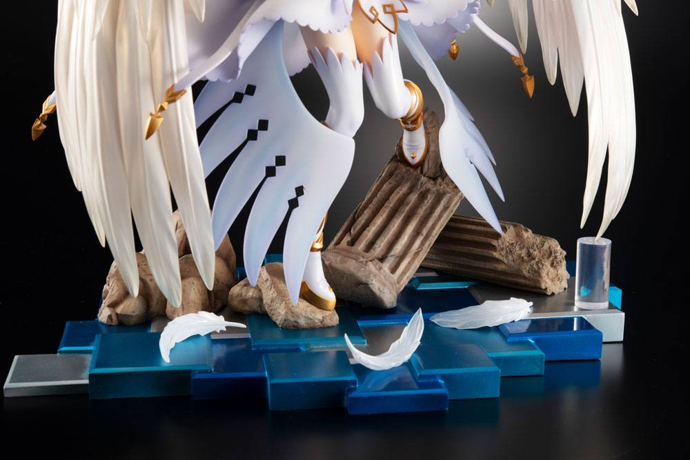 Sword Art Online: Alicization PVC Statue 1/7 Alice 25 cm