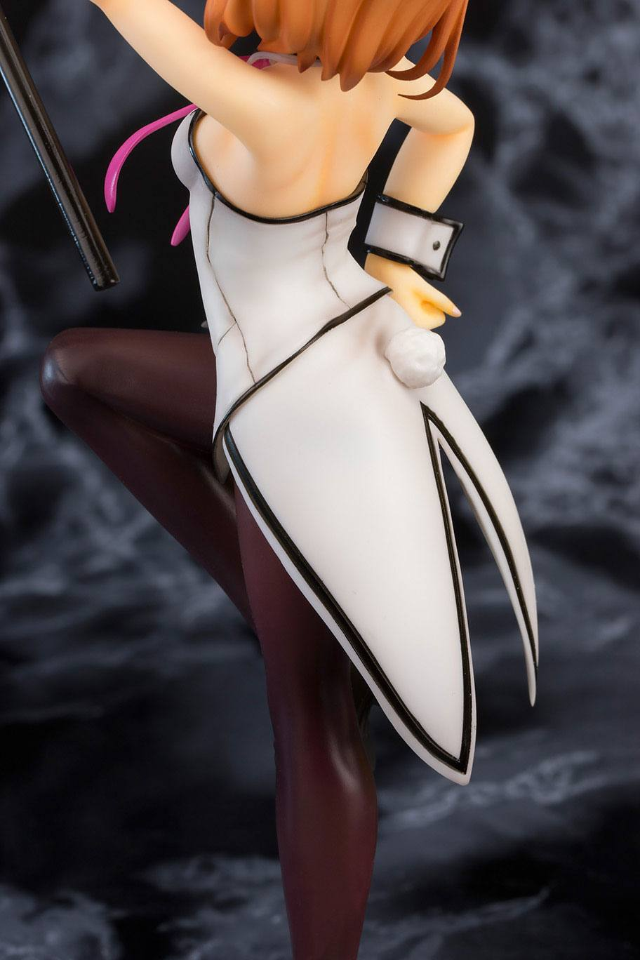 Is the Order a Rabbit?: Cocoa (21cm, 1/8 scale, bunny ver.)