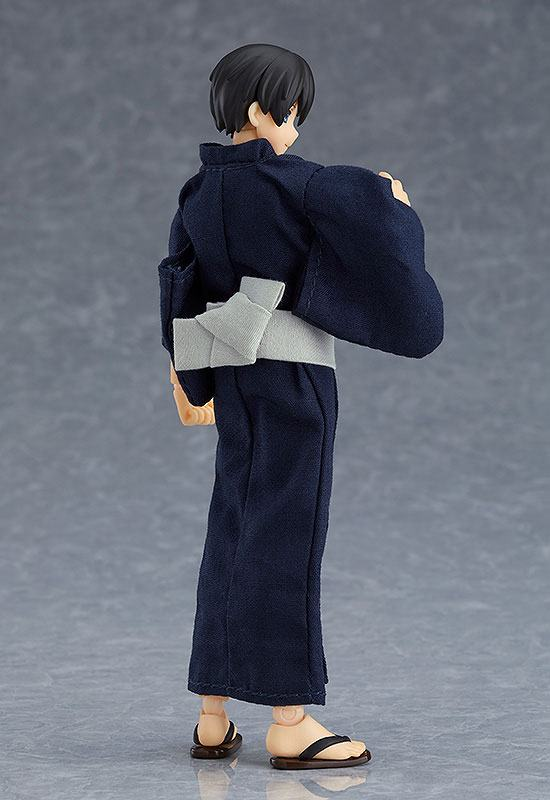 ZYTOYS 1/6 Muscle Strong Male Narrow Shoulder Action